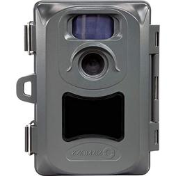 Simmons Whitetail 5MP Trail Camera