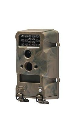Wildgame Innovations Blade X10 LightsOut Trail Camera 10MP w