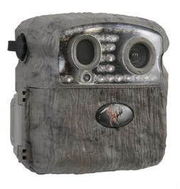 Wildgame Innovations Buck Commander Nano 8 Hunting Trail Cam