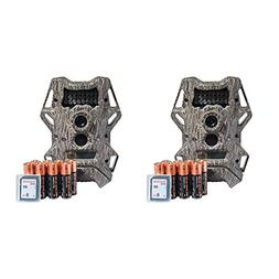 wildgame cloak 14 infrared hunting