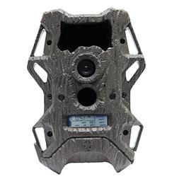 Wildgame Innovations Cloak Pro 12 Lights Out Black Flash Tra