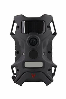Wildgame Innovations Terra Extreme 10 Lights Out Black Flash