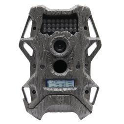 Wildgame Innovations KP10i8-7 Cloak Pro 10 Trail Camera, Bar