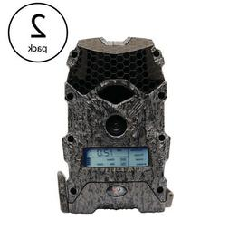 Wildgame Innovations Mirage 16 Lightsout 16MP Video Hunting