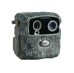 Wildgame Innovations Nano 16 Lightsout Micro Digital Camera,