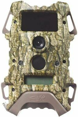 Wildgame Innovations Terra 10MP Lightsout Trail Camera - Cam