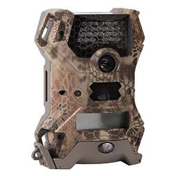 Wildgame Innovations Vision 12 Lightsout IR v12b14c 12MP hun