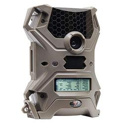 Wildgame Innovations Vision 14 Lightsout 14MP Infrared Hunti