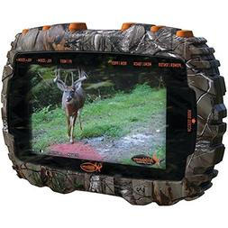 WILDGAME VU50 Trail Pad SD Card Reader electronic consumer