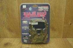 COVERT Wireless Hunting Game Trail Camera Code Black Extreme