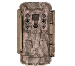 Moultrie X6000 Cellular Trail/Game Camera, 16MP