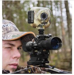 Spypoint XCEL Stream WiFi 1080P Action Hunting Camera With C