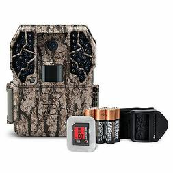 Stealth Cam ZX36NG 10MP No Glo Infrared Game Trail Scouting